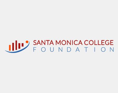 Santa Monica College Foundation